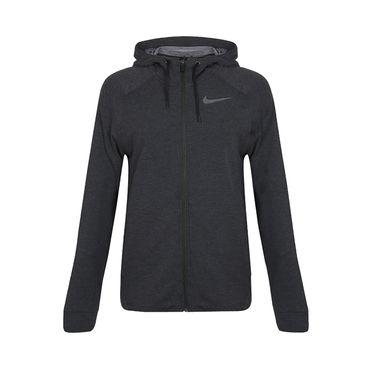 耐克 Nike外套男装2018秋冬训练运动服跑步防风连帽夹克889384