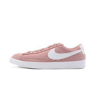 耐克 Nike女鞋 2018冬季新款轻便运动鞋休闲鞋潮流板鞋鞋子AA3962