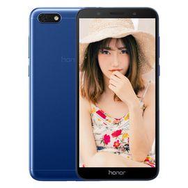 华为荣耀 (honor)畅玩7 2GB+16GB全网通标配版智能手机 【顺丰速运】