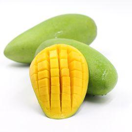 品赞 越南进口小青芒5斤 6-8个果 新鲜芒果