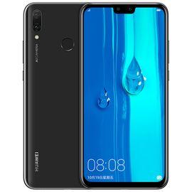 华为 HUAWEI 华为畅享9Plus 4+64G/128G 移动联通电信4G全面屏手机