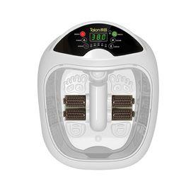 泰昌 (Taicn)泰昌TC-2058足浴盆全自动按摩 电动洗脚盆智能足浴器
