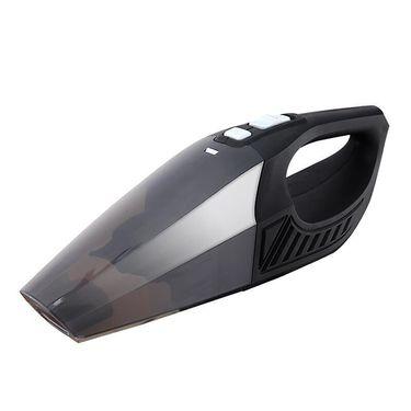爱车帮 车载吸尘器 强功率汽车吸尘器 无线充电干湿两用汽车吸尘器