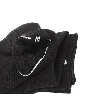 阿迪达斯 【正品特卖】运动袜 adidas PER ANKLE T 3PP 中性 短袜(三双装)