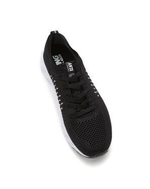 安踏 男款跑步鞋 网透缓震 男款跑鞋 跑步系列