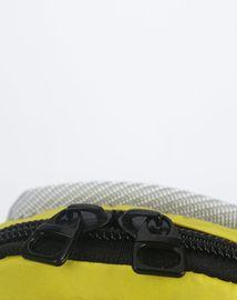 SWISSGEM 运动臂包 时尚舒适跑步手机臂包手腕包 防汗透气 小巧轻便