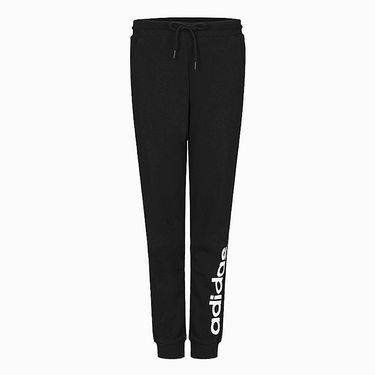 阿迪达斯 女款运动裤 阿迪达斯 adidas neo W CE TRACK PANT 女子 休闲舒适 运动裤