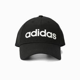 运动帽 阿迪达斯 adidas neo DAILY CAP 男女 舒适休闲时尚 帽子
