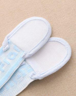 婴幼服饰配件 宝宝尿布固定带3个装