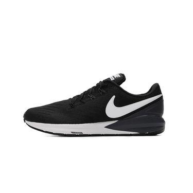 耐克 Nike 跑鞋男鞋2018秋冬季运动鞋AIR ZOOM 22轻便跑步鞋AA1636