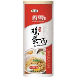 香雪  香雪麦纯鸡蛋面(袋装 1000g)