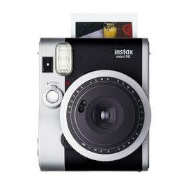 FUJIFILM 富士(FUJIFILM)INSTAX 一次成像相机 MINI90相机 拍立得