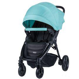 宝得适 欢行B-nest 婴儿车手推车 可折叠婴儿车 轻便推车 童车