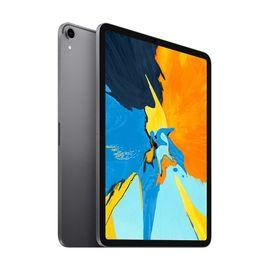 Apple/苹果 2018款 iPad Pro 11英寸平板电脑