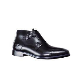 DK UGG 男士休闲工作羊毛靴 柔软透气DK508