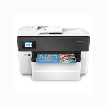 HP 惠普OJ 7730 多功能打印一体机