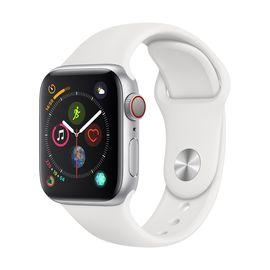 Apple/苹果 Apple Watch Series 4智能手表s4 GPS+蜂窝网络款