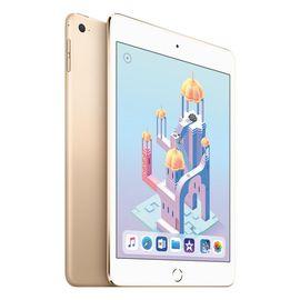 Apple/苹果 iPad mini 4 128G WLAN版  7.9英寸 平板电脑