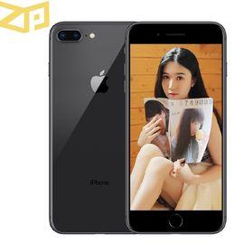 Apple 苹果  iPhone 8 Plus   移动联通电信全网通4G手机  【顺丰速发】送壳膜