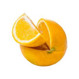 花果鲜 湖南黔阳冰糖橙5斤 果园直供头 茬采摘现摘现发
