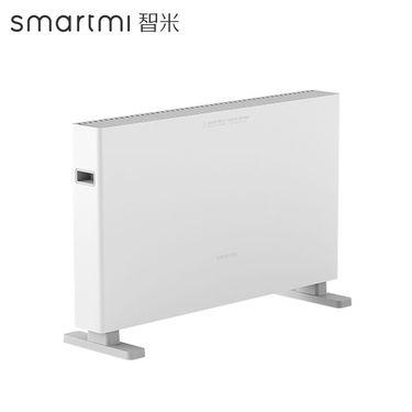 小米 智米(SMARTMI电暖器)小米电暖气满 对流式电采暖器 卧室暖风机 智米电暖器 取暖器