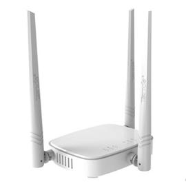腾达 包邮腾达无线路由器wifi穿墙家用光纤电信移动宽带N318