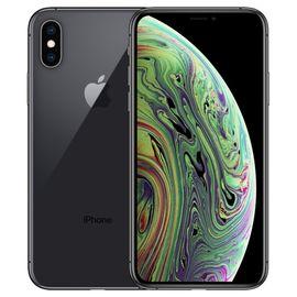 Apple/苹果 【限量抢购】Apple/苹果  iPhone XS  64G 灰色 苹果新款  苹果手机  XS  新款手机