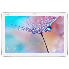 华为 【限时一天】华为平板M5 青春版 10.1英寸 4G+64G 安卓八核智能语音通话平板电脑