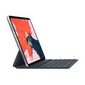 Apple/苹果 2018年新款 ipad pro 11 英寸键盘
