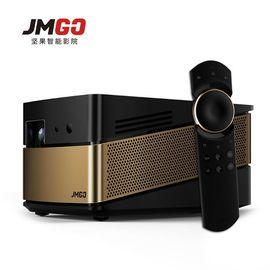 坚果 (JmGO)V8智能投影仪