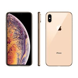 Apple iPhone XS Max 移动联通电信4G手机