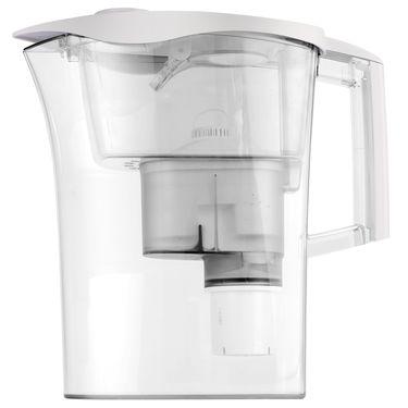 LAICA莱卡  LAICA莱卡直饮壶系列3L家用净水器滤水壶净水壶 无需煮沸直接饮用