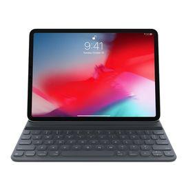 Apple/苹果 新款苹果Apple iPad Pro 12.9/11 寸 原装键盘 标配  11寸iPad Pro键盘
