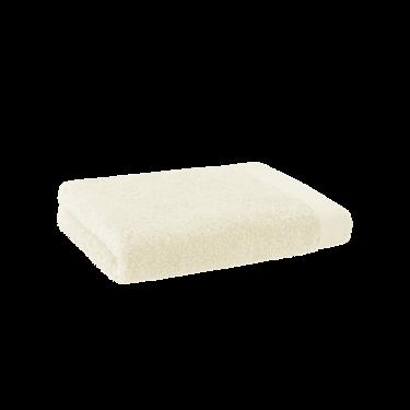 网易严选 埃及进口长绒棉毛巾