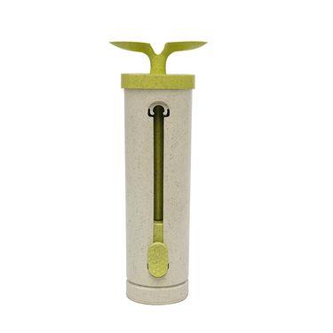第6金 小芽多功能削皮器 刨丝器刮皮刀 旋转可伸缩蔬果去皮器 创意厨房用具