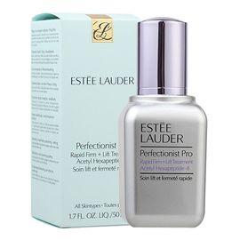 Estee Lauder /雅诗兰黛 小银瓶专研紧塑线雕精华素50ml/100ml 美国进口 前沿科技  Star Beauty