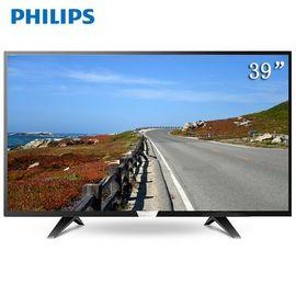 飞利浦 39PHF5459/T3 39英寸智能高清网络WIFI液晶平板电视 机 全国联保 顺丰到户 售后无忧