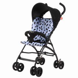 好孩子 /gb 婴儿推车轻便避震伞车宝宝便携出行儿童四轮手推车D303