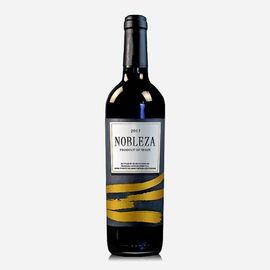 诺伯勒 人人酒【14度进口红酒】原瓶原装进口诺伯勒精选干红葡萄酒750ml单支扫码868元