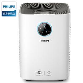 飞利浦 【官方旗舰店】净化器AC5666客厅卧室智能控制去除甲醛二手烟雾霾PM2.5