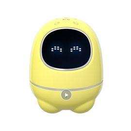 科大讯飞 机器人 阿尔法蛋 超能蛋智能机器人儿童学习 早教玩具 国学教育智能对话陪伴机器人