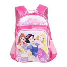 迪士尼 公主儿童书包-白雪公主BP6346A