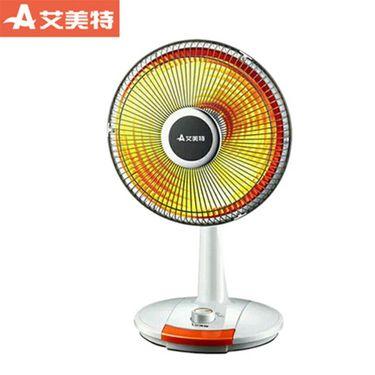 艾美特 电暖器取暖器HF817