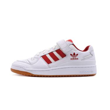 阿迪达斯 Adidas三叶草男鞋女鞋新款休闲运动鞋板鞋B37769