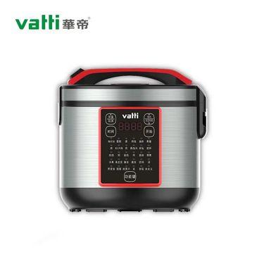 VATTI/华帝 【 领券减50元】 4升电饭煲 FB-Y4L