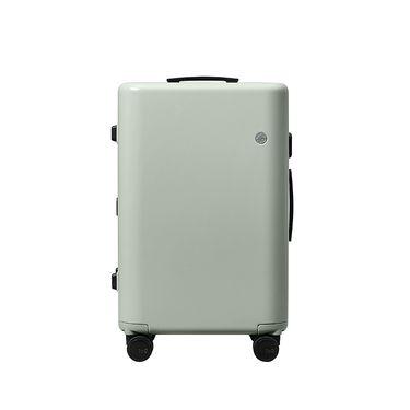 ITO 拉杆箱明星同款 侏罗纪世界基因ins潮行李箱旅行箱万向轮男女