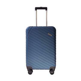 DIPLOMAT 外交官 20英寸时尚拉杆箱 YH-6382防刮花防撞击坚固耐用登机箱行李箱