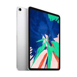 Apple/苹果  iPad Pro 11英寸平板电脑 2018年新款   WLAN版