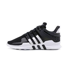 阿迪达斯 adidas 三叶草女鞋2019新款运动鞋休闲跑步鞋B37539