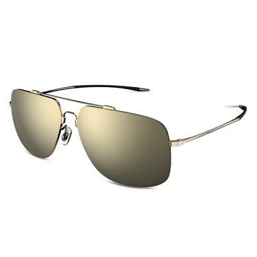 保圣 (prosun)男士高偏光太阳镜蛤蟆镜防紫外线墨镜司机驾驶镜PS7003